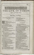 Second_Folio_Title_Page_of_Timon_of_Athens