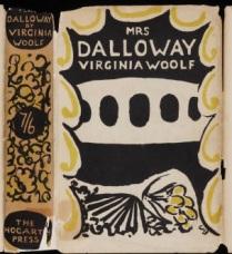 Mrs_Dalloway