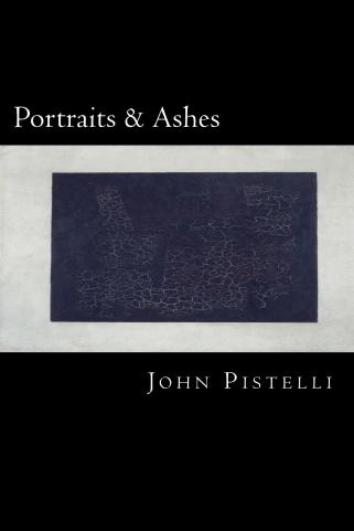 Portraits_and_Ashes_Cover_for_Kindle
