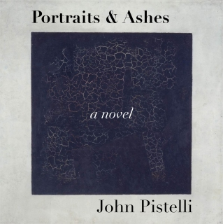 portraitsandashes