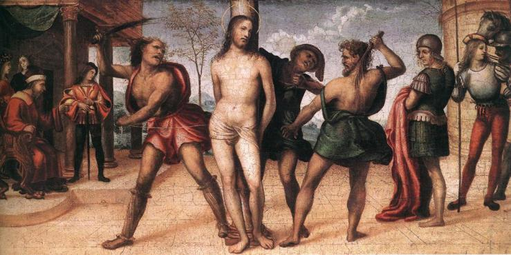 Sodoma_-_Flagellation_of_Christ_-_WGA21543