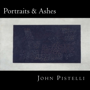 cropped-portraits_and_ashes_cover_for_kindle