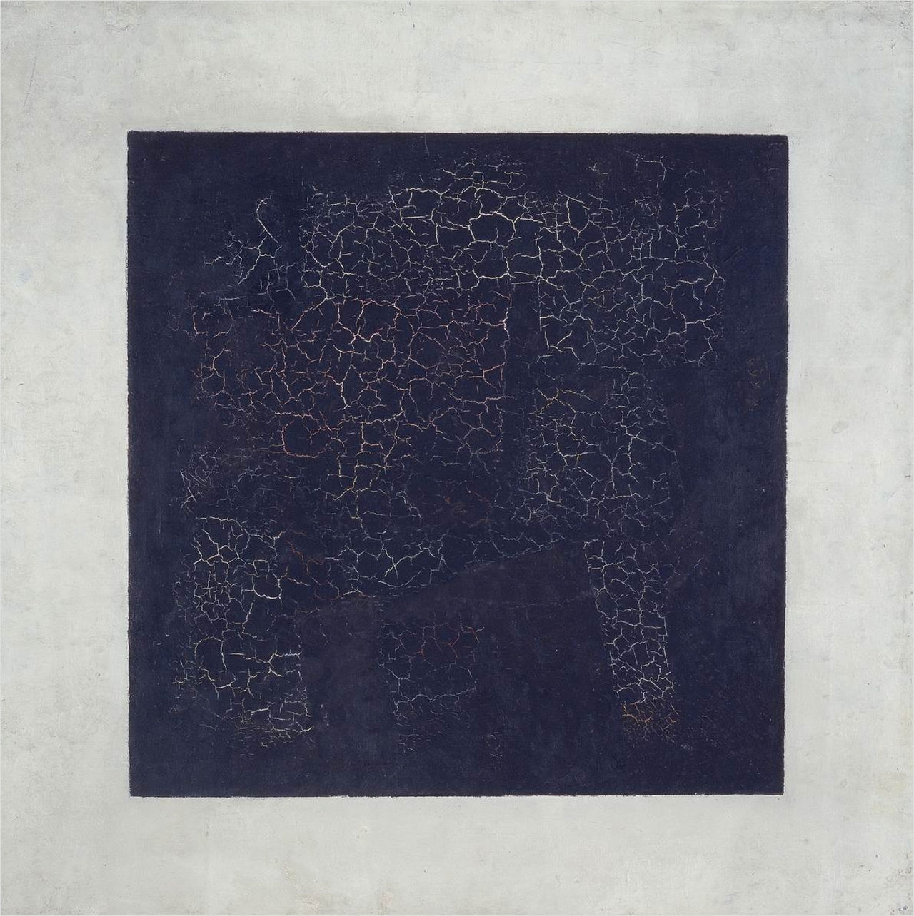1280px-Kazimir_Malevich,_1915,_Black_Suprematic_Square,_oil_on_linen_canvas,_79.5_x_79.5_cm,_Tretyakov_Gallery,_Moscow